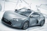 دانلود کتاب ترسيم نقشه های صنعتی خودرو